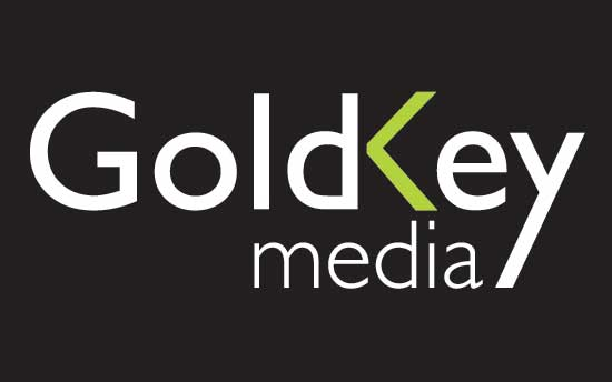 Gold Key Media Receives Accreditation From ABC For Bulk Distribution.